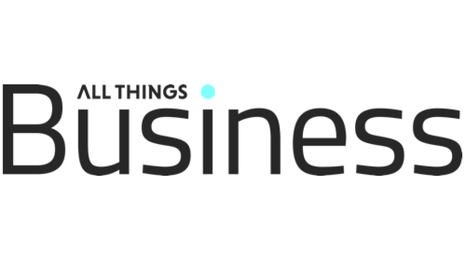 All Things Business – Gita Raikundalia – Great British Entrepreneur Awards Finalist 2020